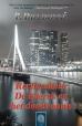P. Dieudonné boeken