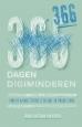 Johan Christiaan van Houten boeken