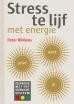 Peter Ribbens boeken