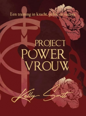 Project Powervrouw