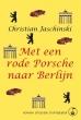 Christian Jaschinski boeken