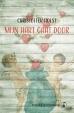 Christoffer Holst boeken