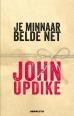 John Updike boeken