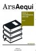 Ars Aequi Libri boeken