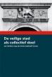 Jan Willem Sap boeken