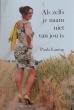 Paula Laning boeken