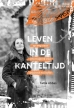 Tanja Abbas boeken