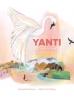 Haryanti Frateur boeken