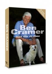 Hans Smit boeken - Ben Cramer