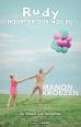 Manon Kroezen boeken