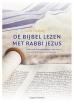 Lois Tverberg boeken