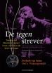 Fred Baggen boeken