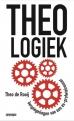 Theo De Rooij boeken