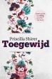Priscilla Shirer boeken