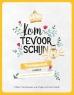Esther Vorsterman-van Oijen, Erica Duenk boeken
