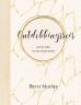 Beth Moore boeken