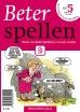 Martin van Toll boeken