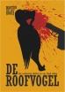 Martijn van der Kooij boeken