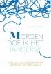 Ineke Swart-den Boer boeken