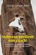 Jolanda van der Steen boeken