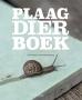 Suze Peters, Lotte Stekelenburg boeken