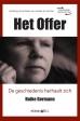 Haike Germann, Eva Schenk boeken