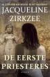 Jacqueline Zirkzee boeken