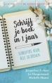 Michelle Shanti, Jet Hoogerwaard, Jacqueline Zirkzee boeken