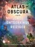 Dylan Thuras, Rosemary Mosco boeken