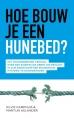 Silvie Kamphuis, Martijn Aslander boeken