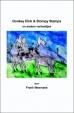 Frank Weemaes boeken