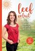 Jasmin Vogeley boeken