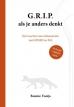Bonnie Vooijs boeken