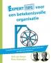 Rolf van Haren, Peter Dalmeijer boeken