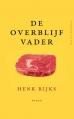 Henk Rijks boeken
