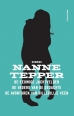 Nanne Tepper boeken