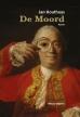Jan Houthuys boeken
