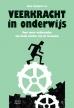 Anja Copejans, Marijke Cornelis, Jacques Heemstra, Cindy Maas, Mien Jochems boeken