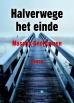 Mascha Gesthuizen boeken