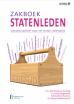 Peter van den Berg, Jorden Hagenbeek, Gerben Huisman, Arne Schaddelee boeken