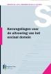 Kees-Willem Bruggeman, Hans van Rooij boeken