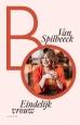 Bo Van Spilbeeck boeken