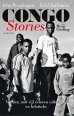 John Prendergast, Fidel Bafilemba, Ryan Gosling boeken