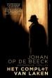 Johan Op de Beeck boeken