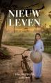 Binh Tay Nguyen, Cees Smit boeken