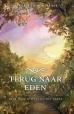 Margreeth Mooibroek boeken