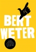 Bert Reinds boeken