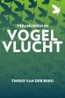 Tineke Van der Berg boeken