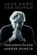 Jaap Harm Van Duinen boeken