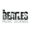Music Legends: The Beatles